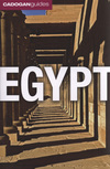 Jacket Image For: Egypt