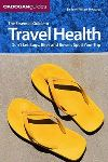 Jacket Image For: The Essential Guide To Travel Health