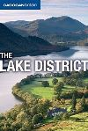 Jacket Image For: The Lake District