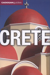 Jacket Image For: Crete