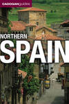 Jacket Image For: Northern Spain