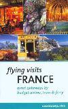 Jacket Image For: France