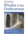Jacket Image For: Rhodes and the Dodecanese