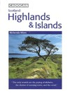 Jacket Image For: Scotland  Highlands and Islands