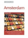 Jacket Image For: Amsterdam