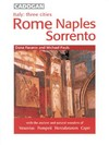 Jacket Image For: Rome, Naples and Sorrento
