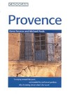 Jacket Image For: Provence