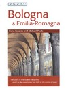 Jacket Image For: Bologna and Emilia Romagna