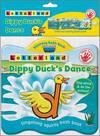Dippy Duck's Dance