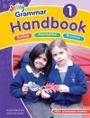 The grammar handbook 1