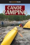 Jacket Image For: Canoe Camping