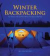 Jacket Image For: Winter Backpacking