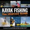 Jacket Image For: Kayak Fishing: The Ultimate Guide 2nd Edn