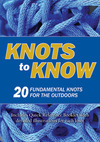 Jacket Image For: Knots to Know