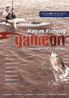 Jacket Image For: Kayak Fishing: Game On