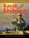 Jacket Image For: Kayak Fishing The Ultimate Guide