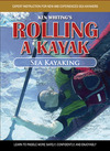 Jacket Image For: Rolling a Kayak - Sea Kayak
