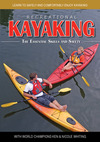 Jacket Image For: Recreational Kayaking The Essential Skills and Safety