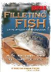 Jacket Image For: Filleting Fish - Freshwater