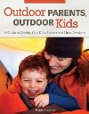 Jacket Image For: Outdoor Parents, Outdoor Kids
