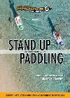 Jacket Image For: Stand Up Paddling