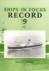 Ships in Focus Record 9