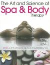 The art and science of spa & body therapy