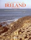 Jacket Image For: The Geology of Ireland