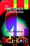 Fletcher Chronicles