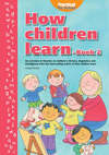 How children learn 2