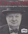 Jacket Image For: Churchill