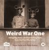 Jacket Image For: Weird War One
