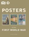 Jacket Image For: Posters of the First World War