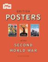 Jacket Image For: British Posters of the Second World War