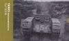 Jacket Image For: Tanks Flip Book