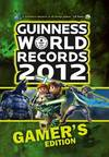 Guinness World Records Gamer's Edition 2012