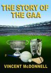 The story of the GAA