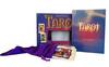 Tarot - Box Set