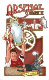 The Arsenal companion