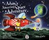 Adam's Amazing Space Adventure