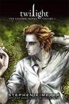 Twilight  Volume 2
