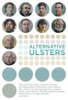 Alternative Ulsters