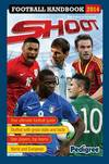 Shoot Football Handbook