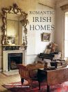 Romantic Irish Homes