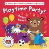 Mix and Match: Playtime Party