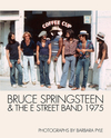 Bruce Springsteen and the E Street Band, 1975