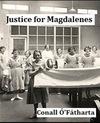 Justice for Magdalenes