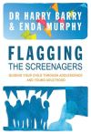 Flagging the screenager