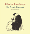 Jacket Image For: Edwin Landseer