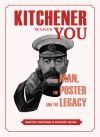Jacket Image For: Kitchener Wants You